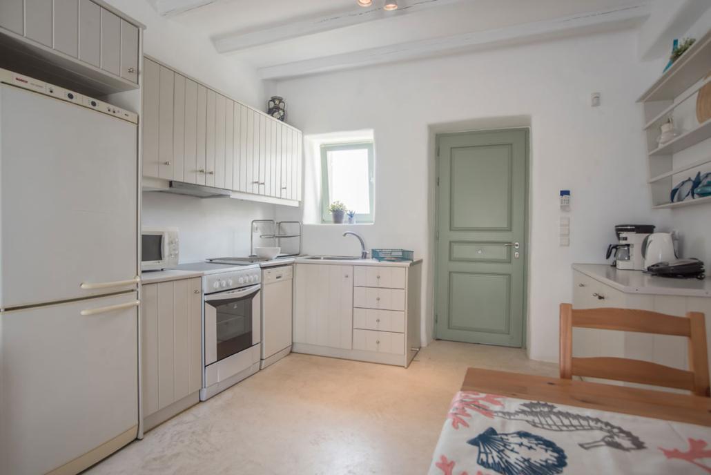 Κουζίνες 11