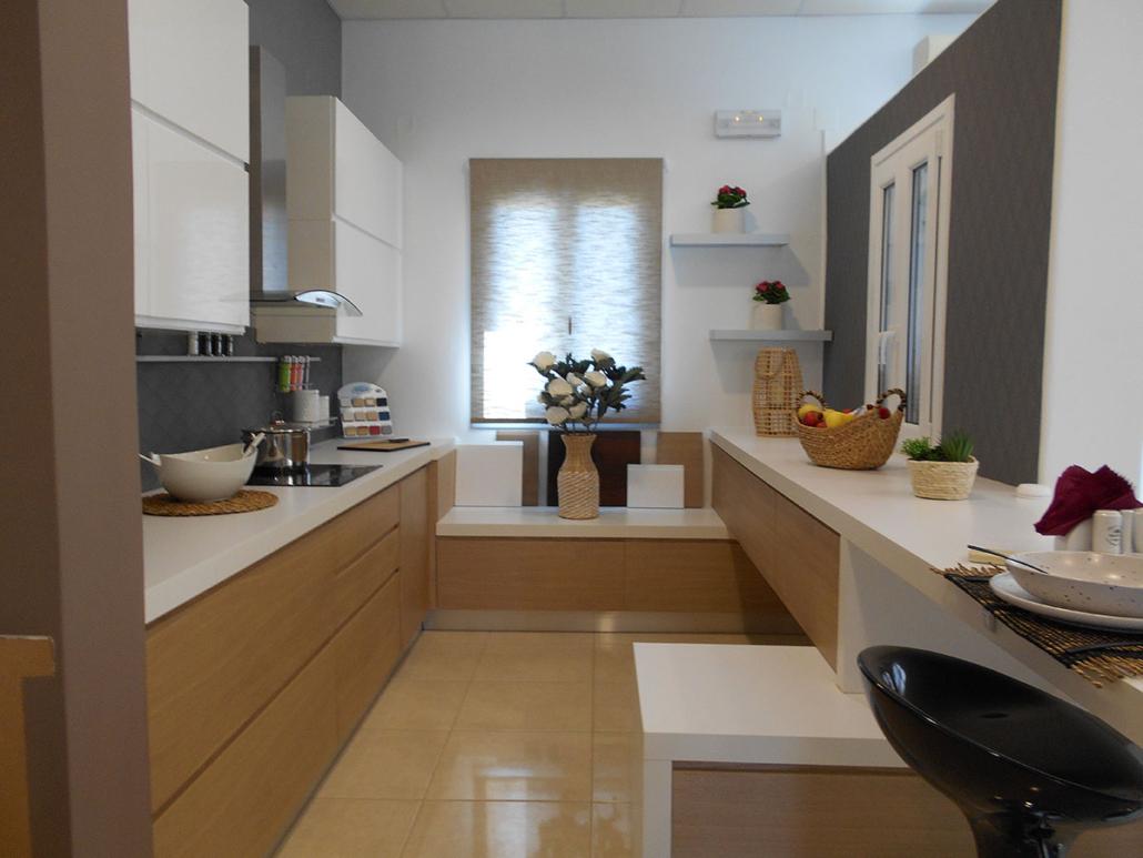 Κουζίνες 12