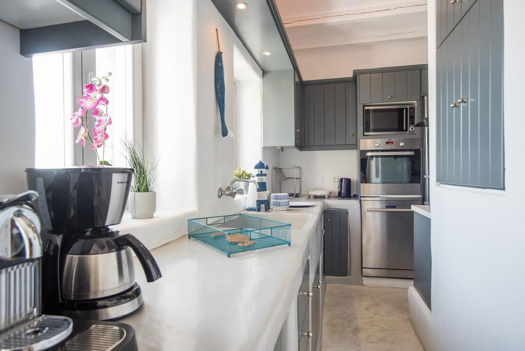 Κουζίνες 13