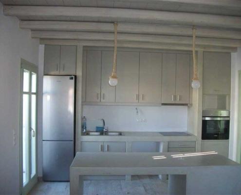 Κουζίνες 2
