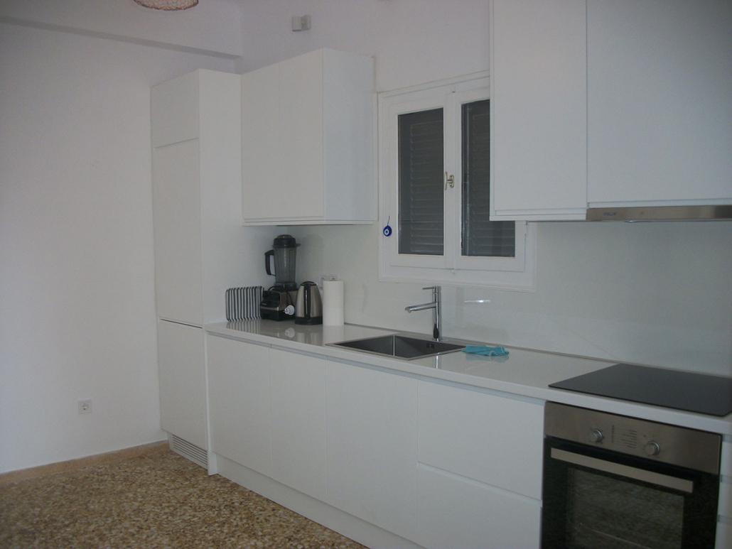 Κουζίνες 4