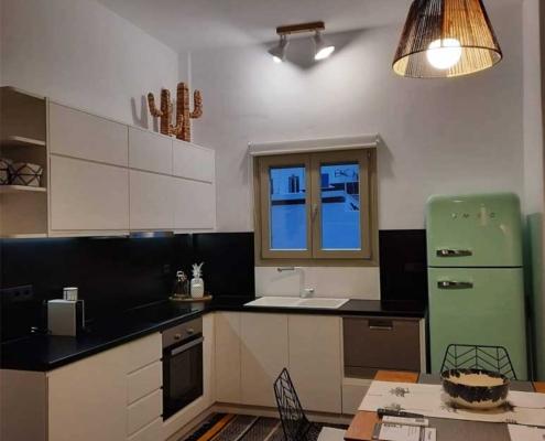 Κουζίνες 5