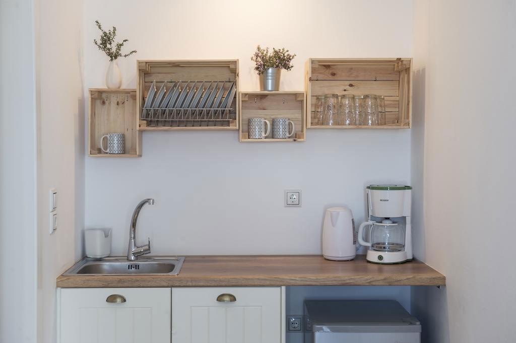Κουζίνες 8