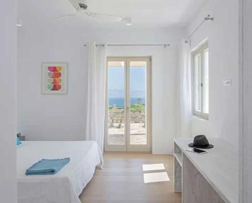 Villa Iona 2